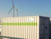 BASF, JenaBatteries cooperate to develop innovative power storage technology