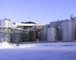 Nouryon acquires Huber's carboxymethyl cellulose unit