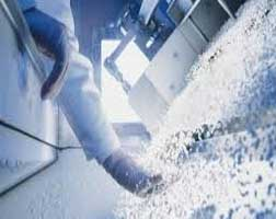 Celanese to acquire Nouryon's redispersible polymer powders business