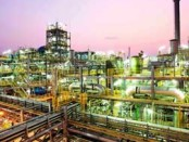 ABT increases capacity of biobased ECH to 120 kilotonnes/year