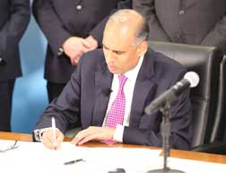 LyondellBasell, Bora to form Chinese joint venture