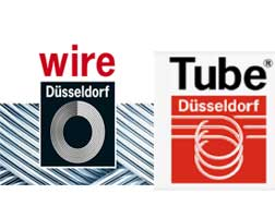 Covid-19: Wire and Tube Düsseldorf 2020 postponed to December