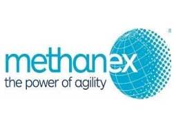 Methanex delays Geismar 3 methanol project
