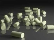 McDermott, Clariant awarded PDH contract in Saudi Arabia