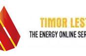 Timor-leste1
