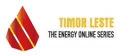 Timor-leste