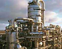 Advanced opts for LyondellBasell PP technology for Middle East plant