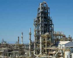 Indian Oil Corporation to use LyondellBasell's Spheripol technology