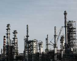 Dow/Shell to develop sustainable ethylene cracking technology