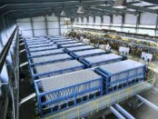 Air Products and Thyssenkrupp collaborate on green hydrogen projects