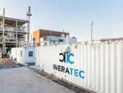 Clariant joins Ineratec to commercialise green fuel