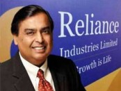Reliance/Aramco deal delayed; Reliance to spin off oil-to-chemical business