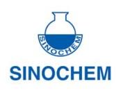Sinochem to start-up delayed Quanzhou petchem project