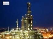 TechnipFMC secures US$1 bn EPC contract in Egypt