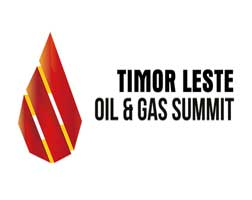 Timor-Leste energy summit reviews investment perspectives
