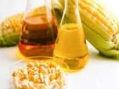 GranBio/NextChem to license cellulosic ethanol worldwide