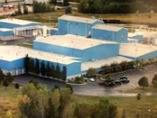 Nouryon to set up microsphere facility in US