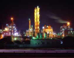 Meghmani commercialises Indian hydrogen peroxide plant