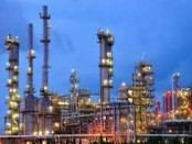 Axens to supply alpha-olefins tech to Baltic Chemical in Russia