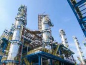 Hengyi's US$13 bn expansion at Brunei petchem complex