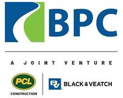 Black & Veatch/PCL Construction jv for low carbon natural gas in Canada