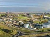 Total to convert French refinery into bioplastics, biofuels and recycling plant