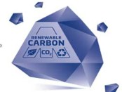 Chemical industry on a path to renewable carbon