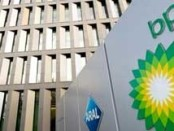 BP starts up mega Ghazeer gas field in Oman