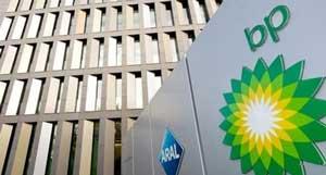 BP starts up mega Ghazeer gas field in Oman