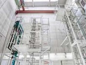 Linde/Shell team up to commercialise low-carbon process for ethylene