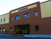 Lummus awarded contract by Hengyi for Brunei PP unit