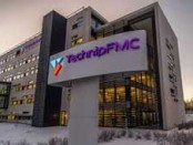 TechnipFMC invests in McPhy to accelerate green hydrogen