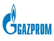Gazprom expects gas glut in Europe in 2021 due to US LNG