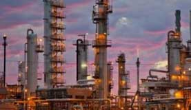 China kicks off US$20 billion petchem/refinery project