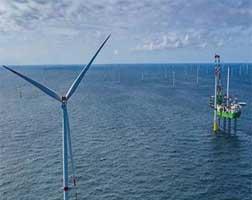 Borealis ties up with Eneco for renewable energy