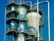 Grace licenses PP process technology to Pertamina Rosneft