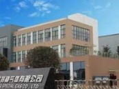 Showa Denko in Chinese jv for high-purity gas for electronics