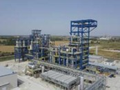 Mitsubishi Heavy Industries invests in clean hydrogen firm Monolith