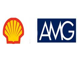 Aramco, Shell/AMG to cooperate on catalyst recycling hub in Saudi Arabia