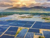 Airswift, EPI Group unite to boost APAC renewable offering