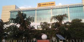 L&T awarded contracts at Rajasthan refinery project