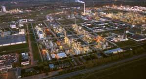Linde to build world's largest PEM electrolyzer for green hydrogen