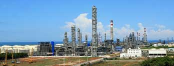 Wood secures US$120 mn contract for Sinopec ethylene expansion in China