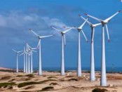 Energy transition investment reached over US$0.5Tn in 2020
