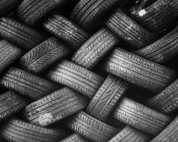 Greenergy to use Topsoe technology to produce low-carbon fuels from waste tyres