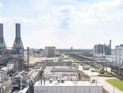 Air Liquide to supply BASF's battery material plant in Germany