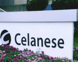 Celanese extends carbon monoxide feedstock contract for Singapore site
