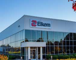 Elkem ties up with Norwegian firm to reduce fossil carbon with biocarbon