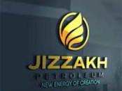 Jizzakh Petroleum clinches six licences for Uzbekistan MTO project