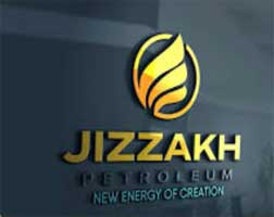 Jizzakh Petroleum clinches six licences for Uzbekistan MTO project